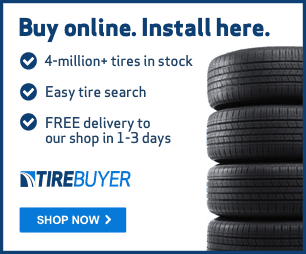 about tirebuyer link