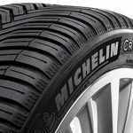 Michelin crossclimate 2